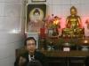 Diskusi Dhamma