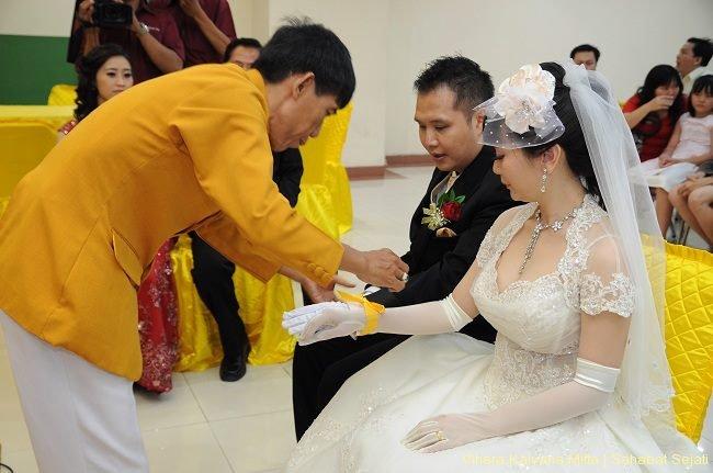 pemberkatan-pernikahan-buddhis3