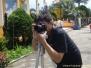 VKM Tour Lembang