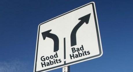 bad-habits-460x250