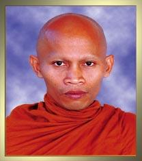 bhikkhu_khemanando