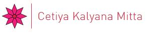 Vihara Kalyana Mitta | Sahabat Sejati