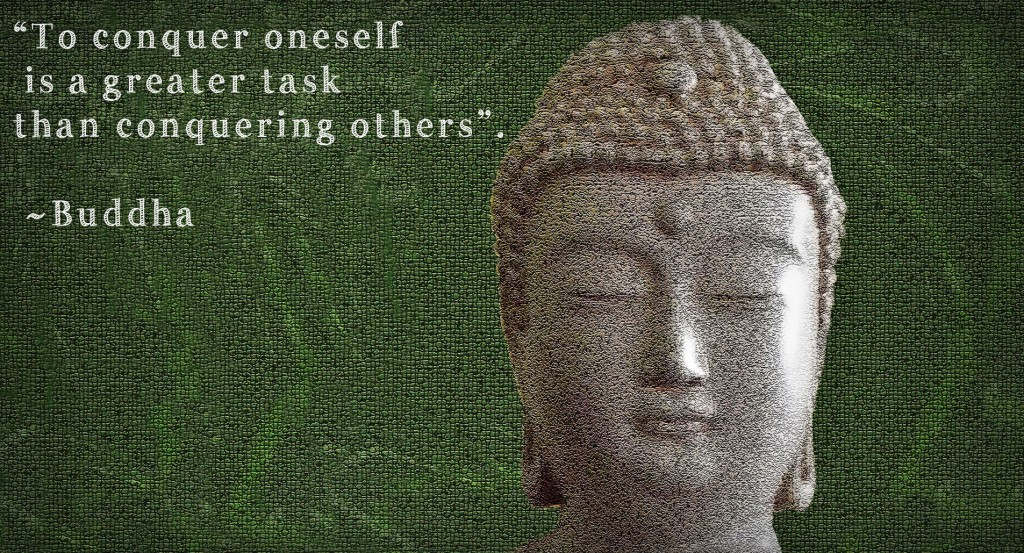 buddha-wallpaper1